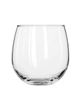 16.75 oz. Stemless Wine #615 - 2