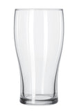 20 oz. Pub Glass #617 - 2