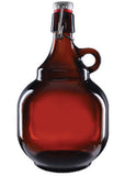 68 oz. 2L Palla Growler #648 - 2