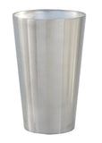 19 oz. Stainless Double Wall Pint #88-DW - 2