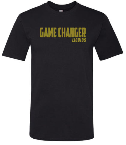 GAMECHANGER T-SHIRT