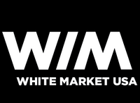 White Market USA