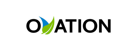 Ovation Chemicals by Katan Technologies
