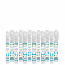 Aplaus Hand & Skin Sanitizer - Fragrance Free (12-pack) by KATANtech