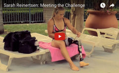 chocolate-milk-sarah-reinertson-meeting-the-challenge