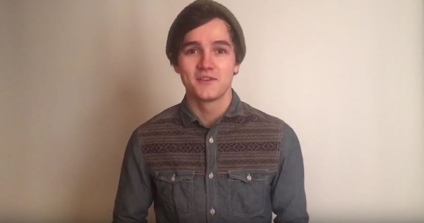 Tommy Knight invites you to attend