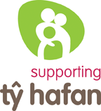 Donate to TY HAFAN
