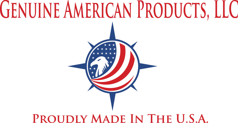 Genuine American Products