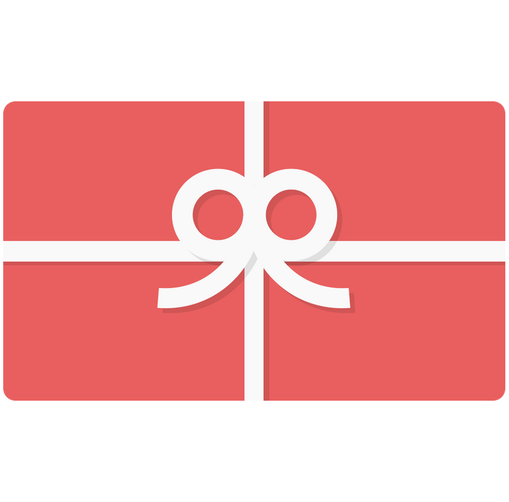 Gift Card-Camden Creek Boutique-Camden Creek Boutique