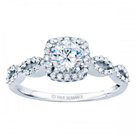 Engagement Rings & Wedding Sets