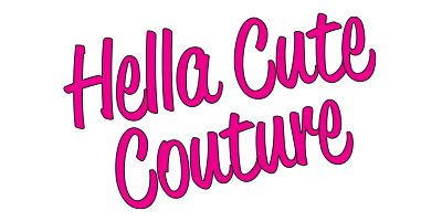 Hella Cute Couture, LLC