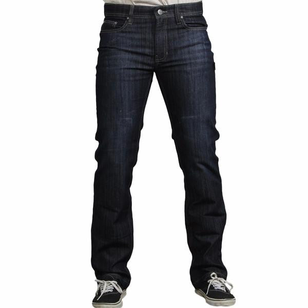Men's R-1 Jeans - Blue Black