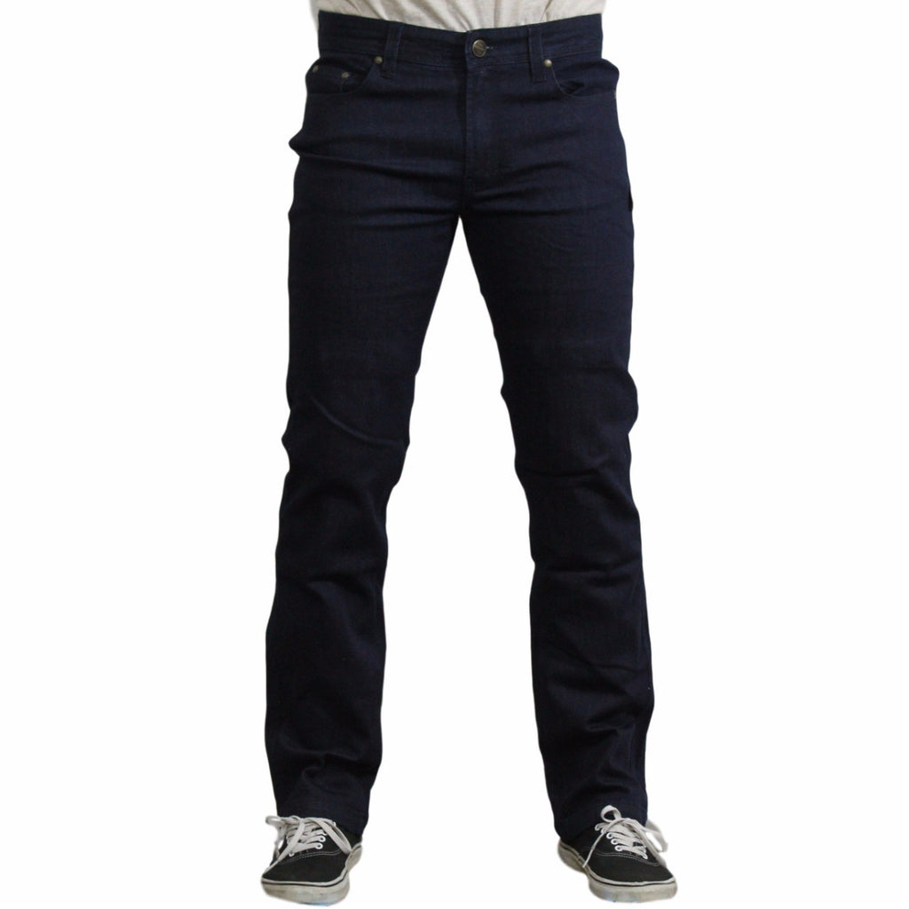 Men's Heritage - Navy