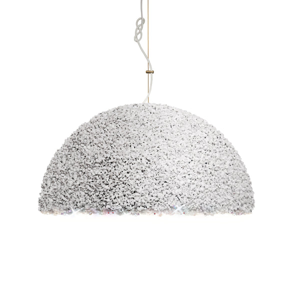 "suspension lamp ""the Duchess"""