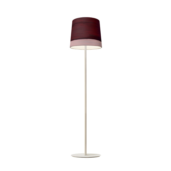 "floor lamp ""The Sister - Dawn"""