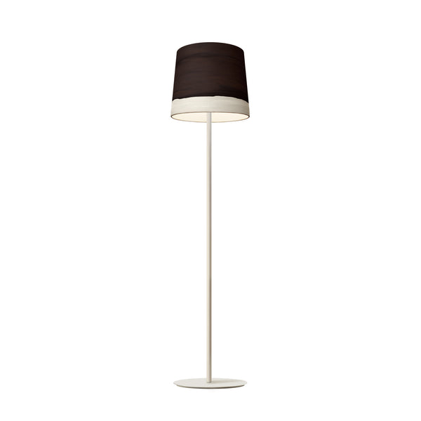 "floor lamp ""The Sister - Noon"""
