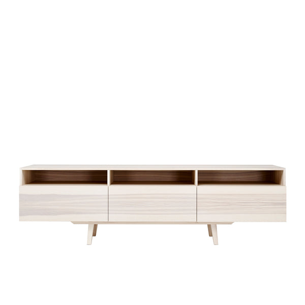 sideboard large