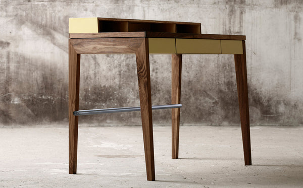 "writing desk ""Compactus"""