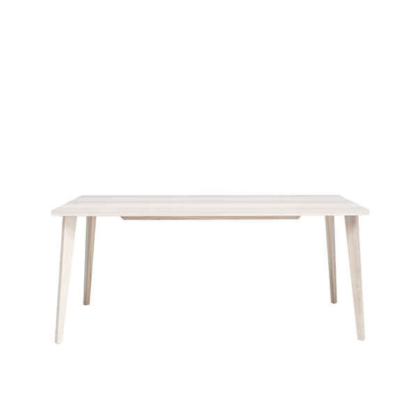 "table ""Quattro"""