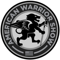 American Warrior Society - SHOWS