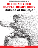 Free eBook - Building Your Battle-Ready Body