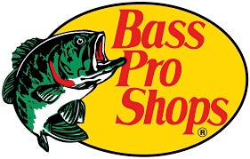 SWAT Fuel's BassPro Gift Card for Halloween 2017