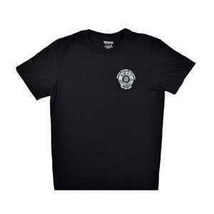 SWAT FUEL PERFORMANCE T-SHIRT