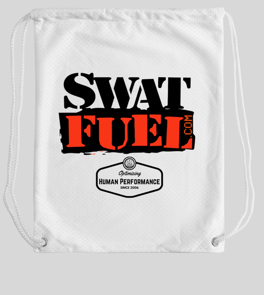 SWAT Fuel Jersey Mesh Bag (CF)
