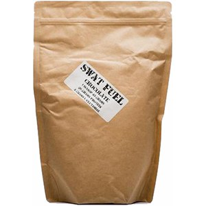 Swat Fuel 44 Magnum Protein Powder  Auto renew