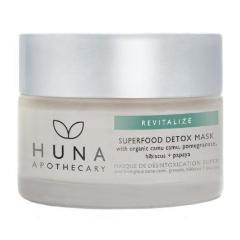 Huna Superfood Mask
