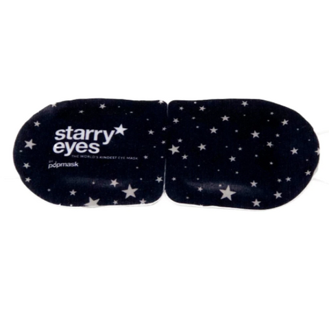 Popbands - Starry Eyes Warming Eye Mask