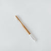 Brush Naked Compostable Bamboo Toothbrush