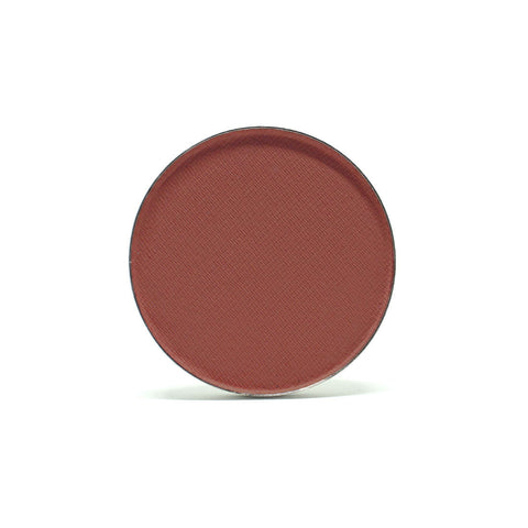 Elate Cosmetics - Create Pressed EyeColour in Ascend natural, clean, sustainable, cruelty-free