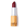 Elate Cosmetics - Vibrant Lipstick in Elevate