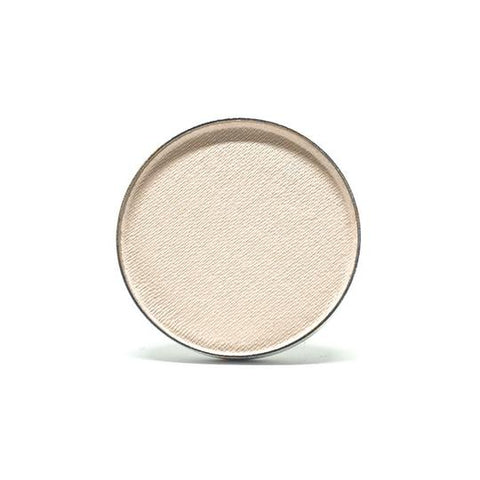 Elate Cosmetics EYES: Pressed Eye Colour - Union natural, cruelty-free clean