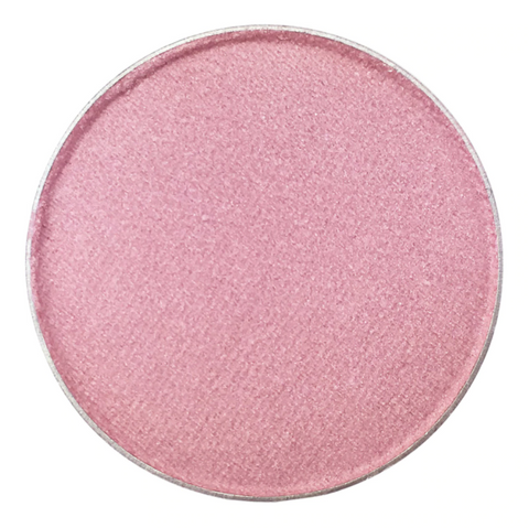 Pure Anada - Pressed Eye Colour - Freesia, clean, natural, cruelty-free, made in canada
