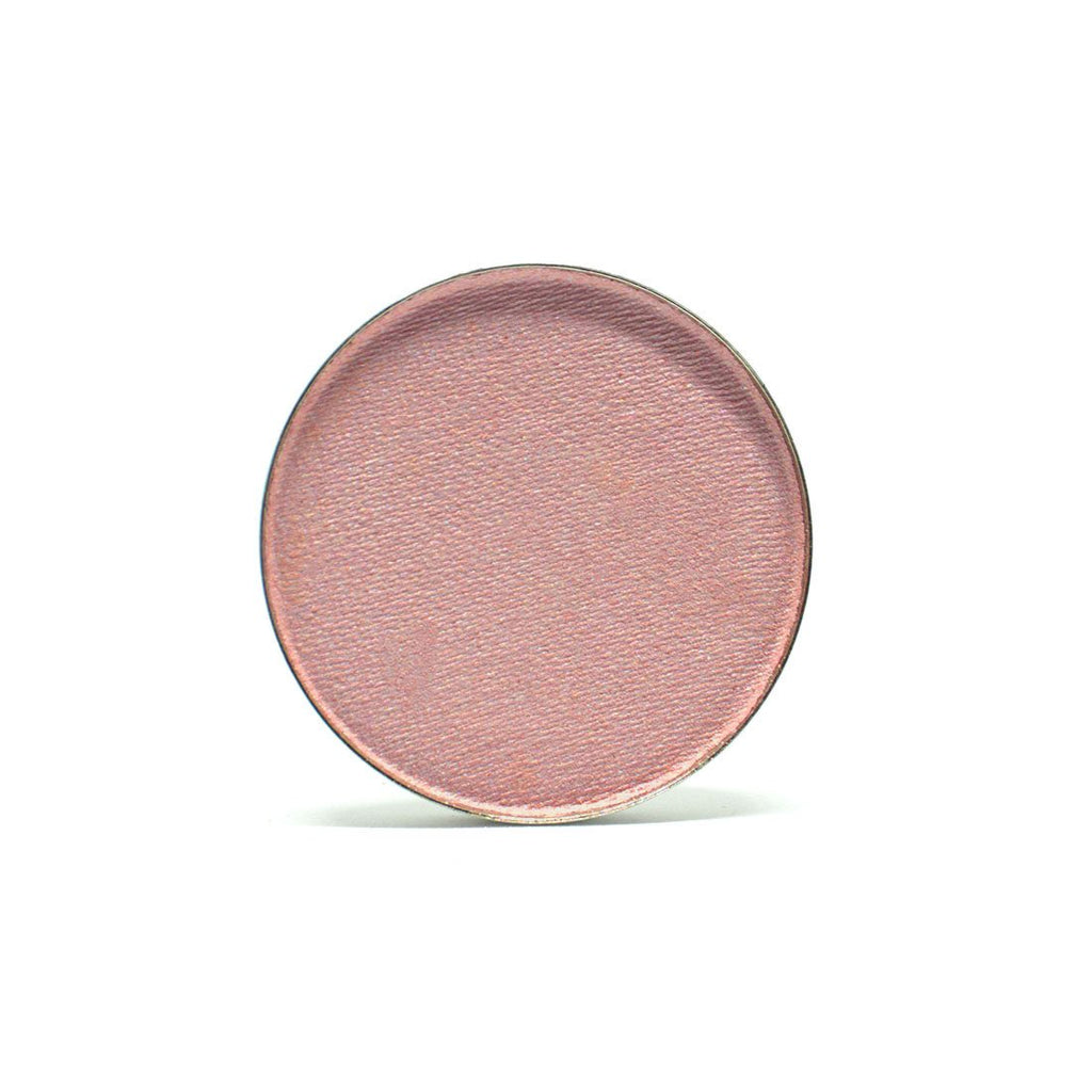 Elate Cosmetics - Create Pressed EyeColour in Sweet clean, natural, cruelty free, made in canada.