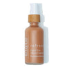 Elate FOUNDATIONS: Refresh Foundation - RW6 Made in Canada cruelty-free clean beauty natural beauty