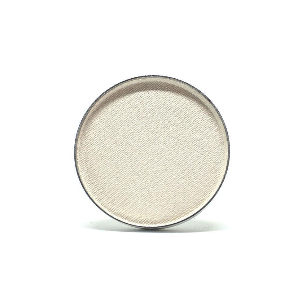 Elate Cosmetics - Create Pressed EyeColour in Lumen warm shimmery highlight