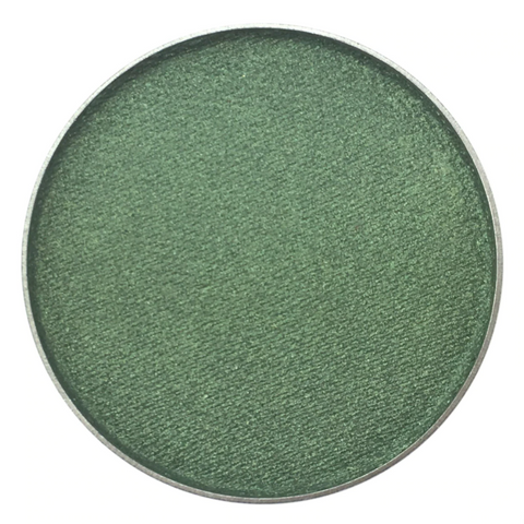 Pure Anada - Pressed Eye Colour - Meadow