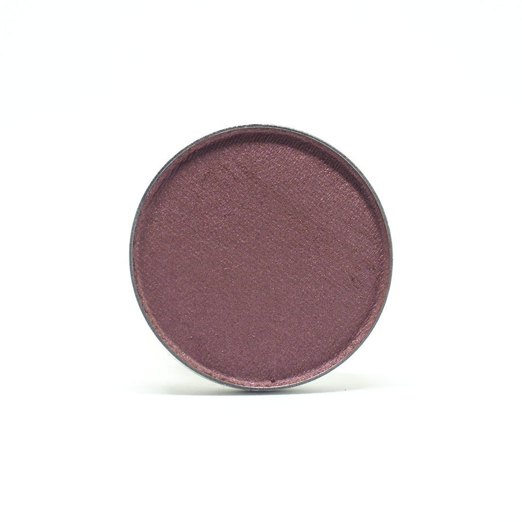 Elate Cosmetics - Create Pressed EyeColour in Modish clean, natural, cruelty free, made in canada