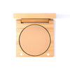 Elate Cosmetics - Pressed Foundation - PN2 Made in Canada Conscious Beauty Natural Makeup Cruelty Free cosmetics