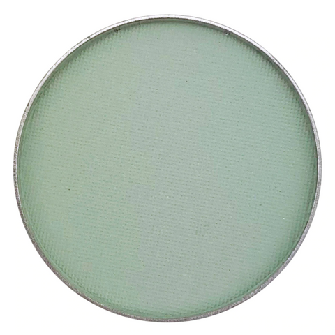 Pure Anada - Pressed Eye Colour - Reminisce  Made in Canada, clean, cruelty-free, natural