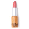 Elate Cosmetics Sheer Lipstick in Swift. Clean natural made in Canada sustainable