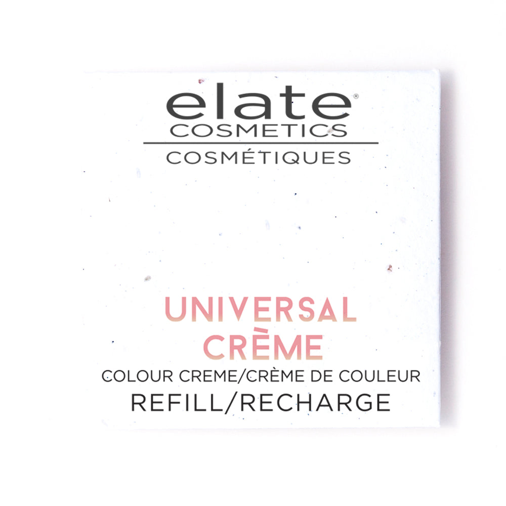 Elate Cosmetics - Universal Crème in Gild