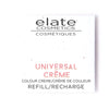 Elate Cosmetics - Universal Crème in Keen