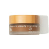 Elate FOUNDATIONS: Uplift Foundation - UN7 clean eauty