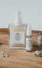 launa Whelan Handcrafted Luxury Goods - Divinity - Ether Ritual Mist 60ml and 10ml