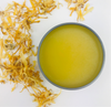 ash and thorn skin repair calendula natural salve cruelty-free