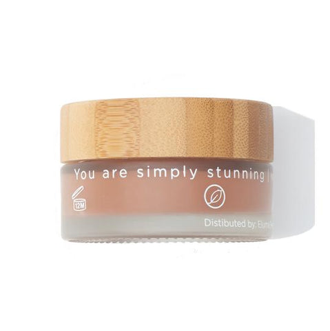 Elate FOUNDATIONS:  Uplift Foundation - UN5 CLEAN, NATURAL, made in canada, sustainable, cruelty-free